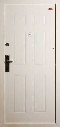 Hisec ajtó székesfehérvár